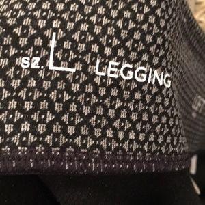 LOFT Pants - Brand New Loft Leggings